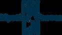 mystic-weaves-logo.png
