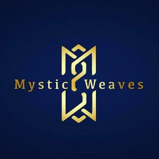 Mystic Weaves - Excluse Indian Women Wear