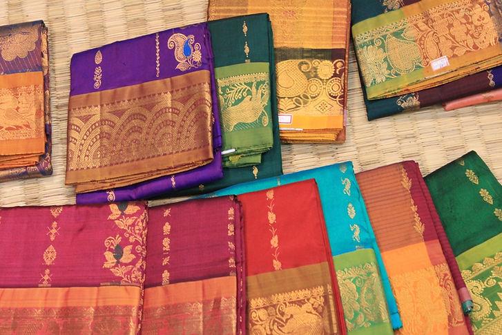 Kanchipuram_sarees_kanjeevaram.jpg