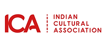 ICA logo red on white wo tagline.png