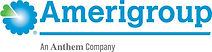 Amerigroup Logo1 (1).jpg