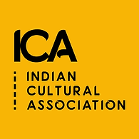 Black on Yellow Square ICA Logo.png