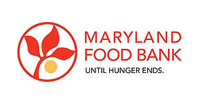 MarylandFoodBank-logo-Facebook.jpg
