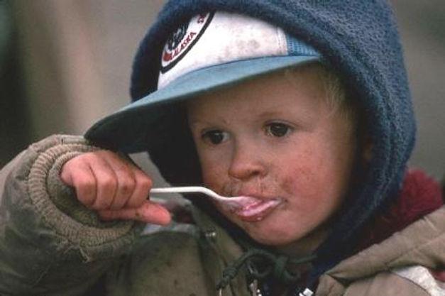 child-hunger.jpg