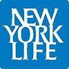 NYL Logo-page-001.jpg