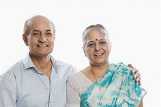older indian couple.jpg