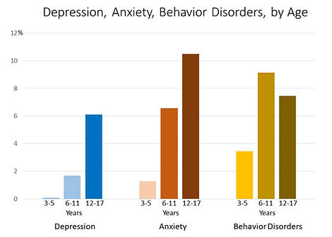 Depression-Anxiety-Behavior-Disorders-ch