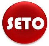 SETO LOGO RED BEVEL.jpg