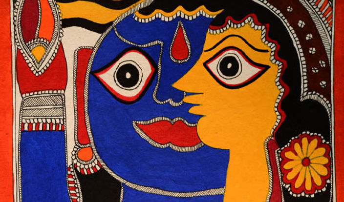 history-of-madhubani-paintings-india.jpg