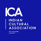 ICA Blue Logo (2).jpeg