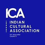 ICA Blue Logo (2).jpeg