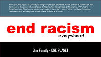 end racismhate.2.jpg