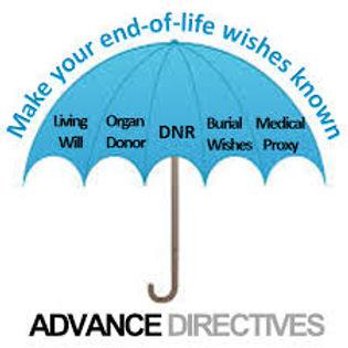Advanced Directive2.jpg