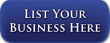 List your business.jpg