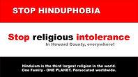 Stop Hinduphobia.1.jpg