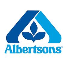 Albertson logo.png