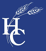 HoCo Govt LOGO Blue HiRes-REV-LG  copy.j