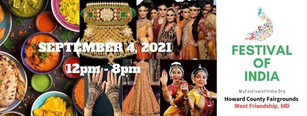 Festival of india 2021.jpg