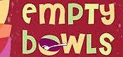0000 hunger emptry bowls (2).jfif