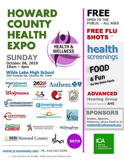 0Health Fair Expo.ICA 1.jpg