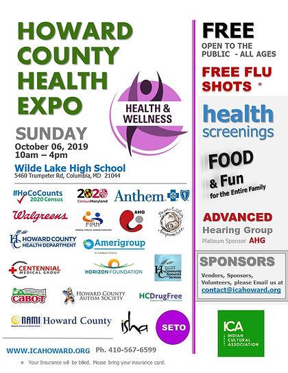 0Health Fair Expo.ICA 1.jpg