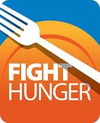 fight hunger.jpg