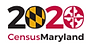 MD CEnsus.png
