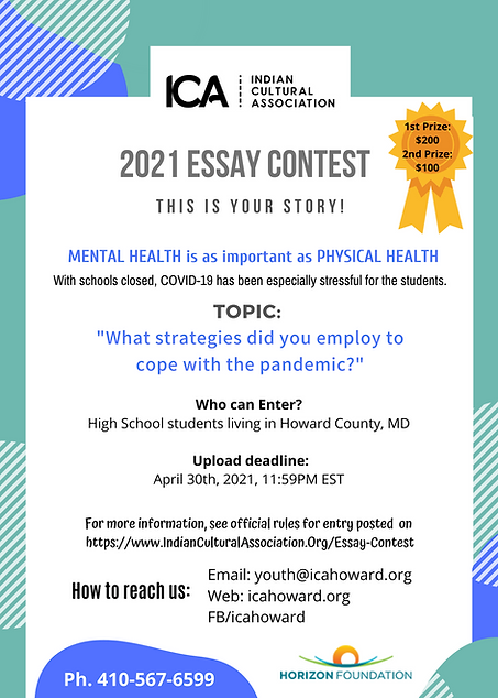 2021 Essay Contest MH Flyer .png