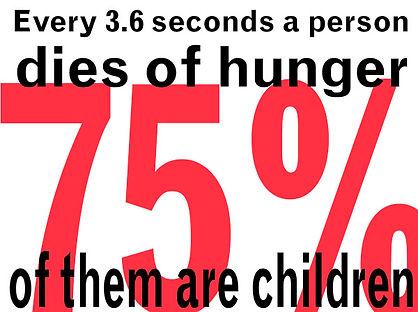 000 hunger.jpg