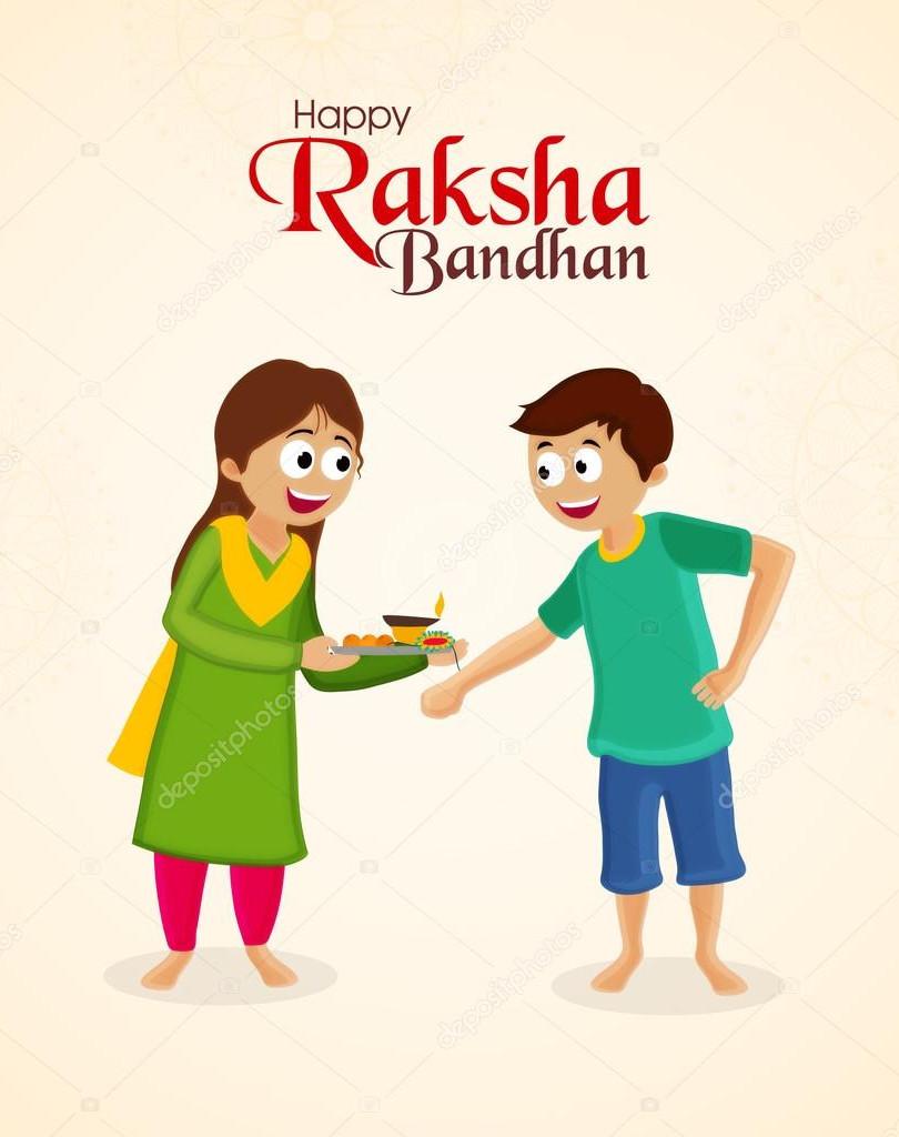 Raksha Bandhan.jpg