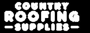 Master Logo RGB white copy.png