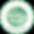 EYN_Accredited_QualityMark_Logo_AW_v1.pn