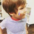 French for Little Ones Preschool