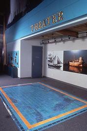 Texas Seaport Museum.jpg
