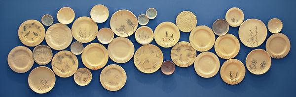 Hudson Valley Plant Platters.jpg