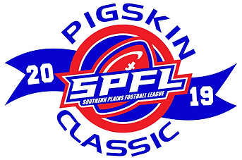 SPFL Logo With Stroke.png