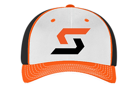 Orange Hat Front.png