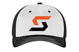 Black Hat Front.png