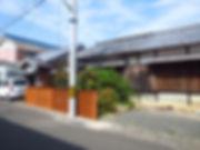 sbh_3.JPG