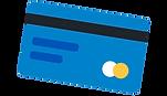 kisspng-credit-card-bank-card-debit-card