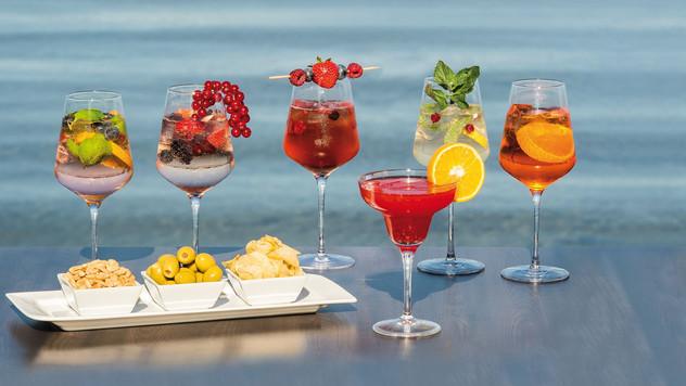 Alkoholische_Getränke_Eispavillon_am_Se