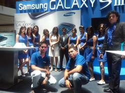 Galaxy 7.jpg