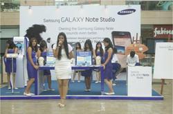 Samsung Activations
