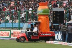 Gatorade (Pepsi)