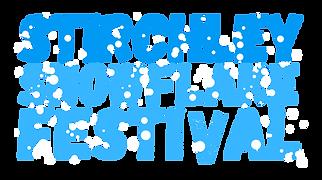 SSF-logo-blue (1).png