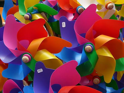 pinwheel-9228_1920.jpg