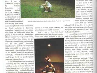 Incident Magazine -  Traps