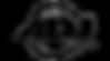 adj-vector-logo_edited.png