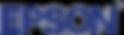 Epson-Logo-Icon-Vectors-Free-Download_ed