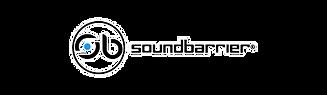 soundbbb_edited.png